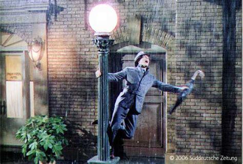 filme stream seiten singin in the rain singin in the rain film rezensionen de
