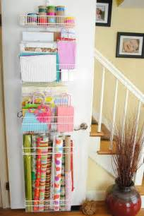 Gift Wrap Stores - craftionary