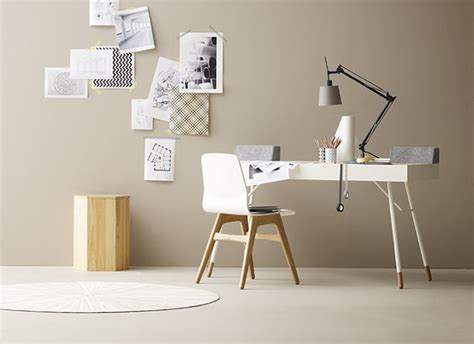 home office concepts boconcept