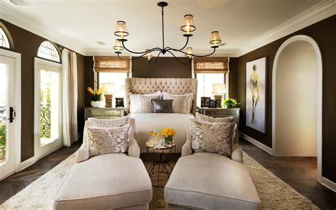 model home interior design modern house