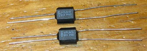 light dependent resistor with npn transistor light dependent resistor transistor 28 images light dependent resistor and its applications