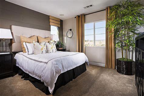 bedroom with plants easiest houseplants to grow in the bedroom