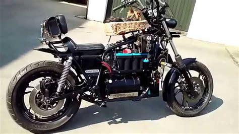 E Motorrad Selber Bauen by Elektro Fahrrad Bis Zu 70 Ist Es Ein Perpetuum Mobile