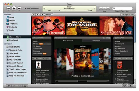 film gratis itunes download music from itunes for free flickr photo sharing