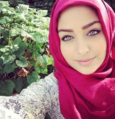 muslim girl 8 things to expect when dating a muslim girl return of kings