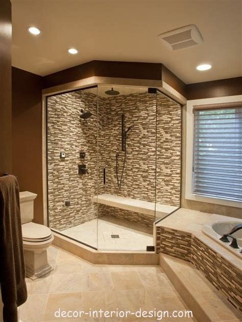 interior home decor ideas 25 best ideas about bathroom interior design on pinterest rain shower architecture interior