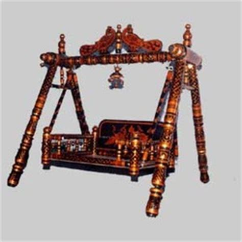 indian ghodiyu baby swing baby swings in rajkot gujarat toddler swing suppliers