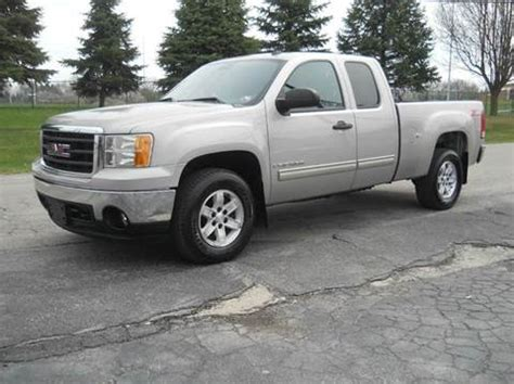 gmc 2008 for sale 2008 gmc 1500 for sale carsforsale