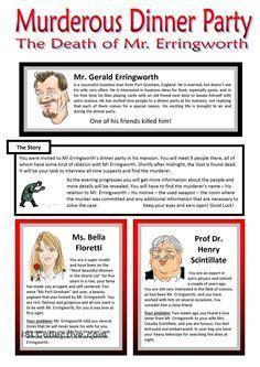 78 best images about my worksheet on pinterest english