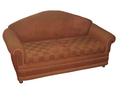 sofa material india sofa fabric in delhi delhi india j r fabrics pvt ltd