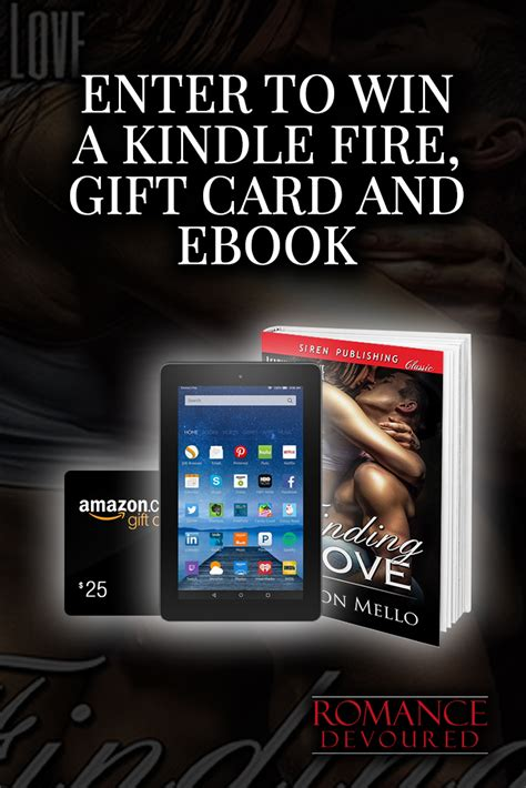 win a kindle 7 signed win a kindle 7 or 25 gift card e copies