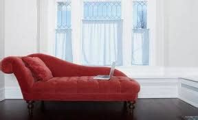therapist couch need therapy come on in faithwriters blog