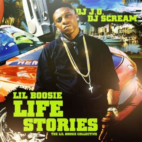 wipe me down mp3 lil boosie wipe me down remix mp3 download and stream