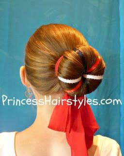 best jura hairstyles 185 best images about hairstyles for kids on pinterest