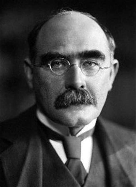 Rudyard Kipling - Livros do Brasil