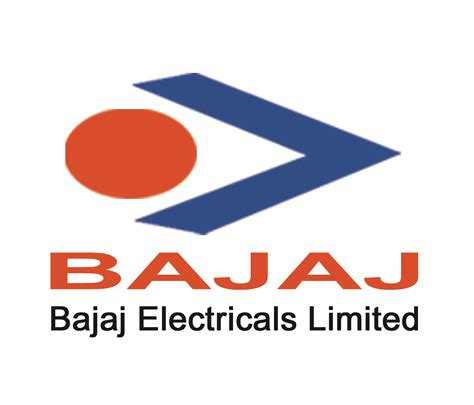 bajaj insurance logo vector logos high resolution logos logo designs sbi