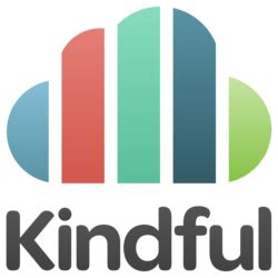 kindful receipt template quickbooks app store accounting apps