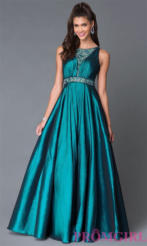 To Gown prom dresses evening gowns promgirl