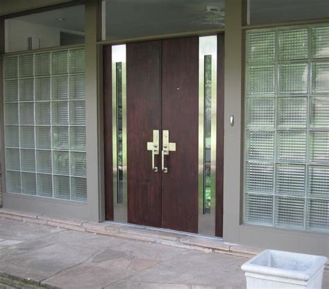 contemporary exterior doors home design lakaysports com modern door design ideas android apps on google play