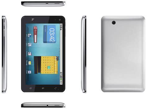 Tablet Zte V9 tablet zte light v9 3g gt tablets gt otras tablets