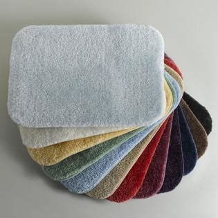 cannon bathroom rugs cannon bath rug 24 in x 40 in home bed bath