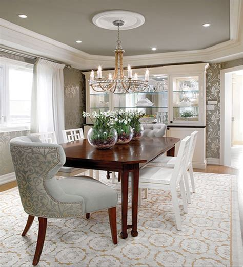 Candice Olson Dining Rooms 70 Best Images About Candice Olson On Pinterest Grey