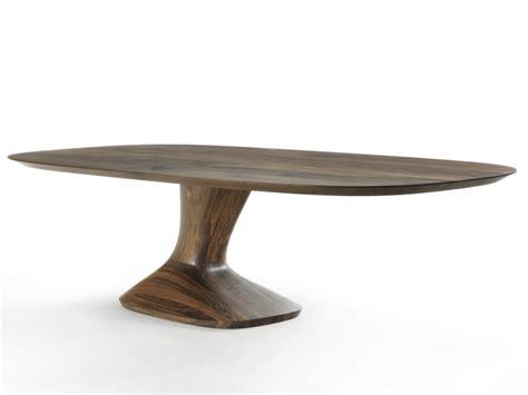tavolo riva 1920 tavolo in legno massello lamborghini speed by riva 1920
