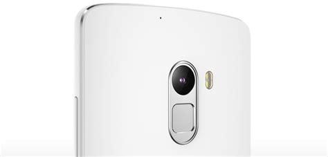Lenovo K4 Note Putih lenovo vibe k4 note paket multimedia lengkap harga di