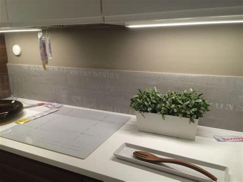 Paraschizzi Cucina Ikea paraschizzi cucina visto da ikea cucine