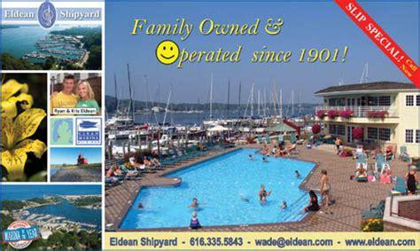 boat slips for rent michigan boat slips for rent slip rental and summer dockage at