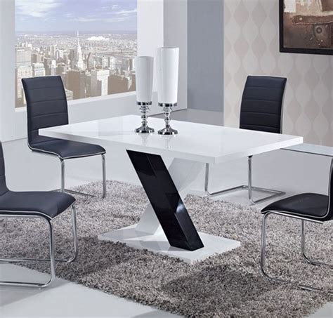 Living Room Furniture Usa Inspiring Global Furniture Usa Dining Table White High Gloss Md On Living Room Furniture Sets