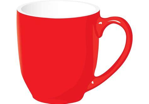 vector coffee mug design free vector coffee mug vector 9289 my graphic hunt