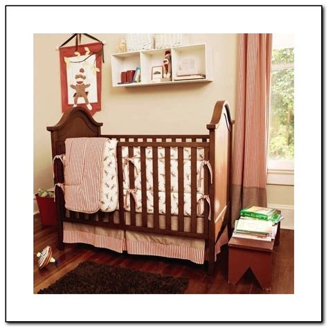 Monkey Crib Bedding Sets For Boys Monkey Crib Bedding For Boys Beds Home Design Ideas 5zpeovmd935141