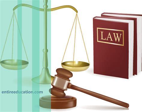 in law best institute for law education in pakistan llb university
