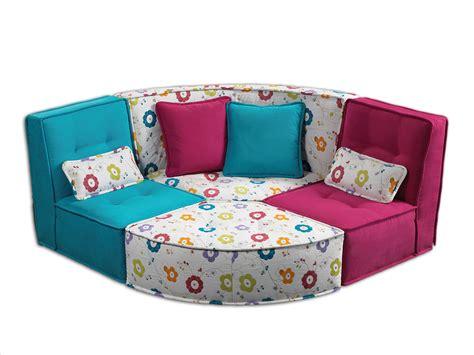 divani modulari componibili divani componibili modulari