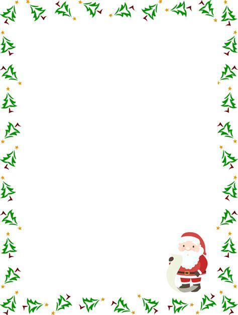 letter  santa templates  kids  write wishes