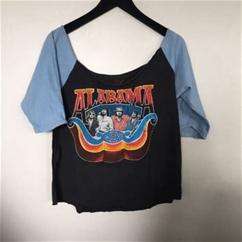 80s Shirt by Shop Vintage 80s Band T Shirts On Wanelo