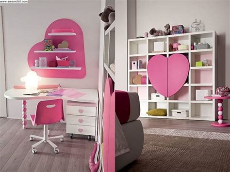 mensole per cameretta bambini mensole cameretta pratiche e moderne camerette moderne