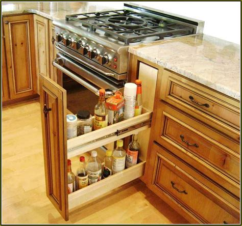 kitchen cabinet organizers ideas kitchen cabinet organizerskitchen cabinet organizers home design ideas