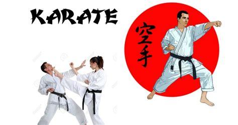 imagenes de niños karate tus efem 233 rides escolares 25 de octubre d 237 a mundial del karate