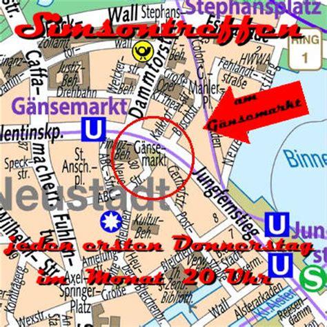 Simson Lackieren Hamburg by Simmipage De Der Simson Kult Lebt