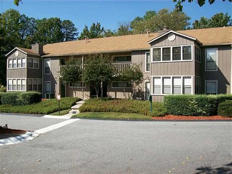 one bedroom apartments in marietta ga cinnamon ridge everyaptmapped marietta ga apartments