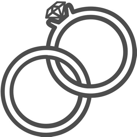 Wedding Ring Clipart Png by Wedding Ring Png Image Royalty Free Stock Png Images For