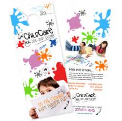 daycare flyers templates free daycare flyer 01kindergarten flyer templates 25