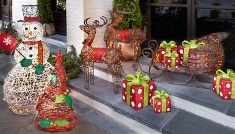 pier 1 imports christmas decorations 17 best images about pier one on string lights strawberry trifle and trees