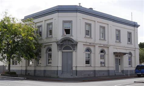 bank of new zealand file bank of new zealand building kaikohe jpg wikimedia