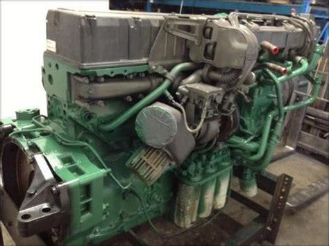used volvo truck parts 100 used volvo truck parts parts cami 243 n volvo