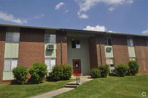 4 bedroom apartments in knoxville tn franklin pointe rentals clinton tn apartments com