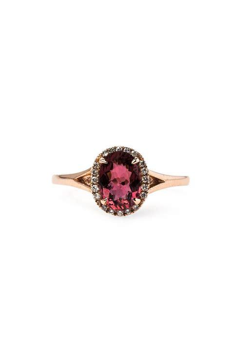 disney princess inspired engagement rings disney