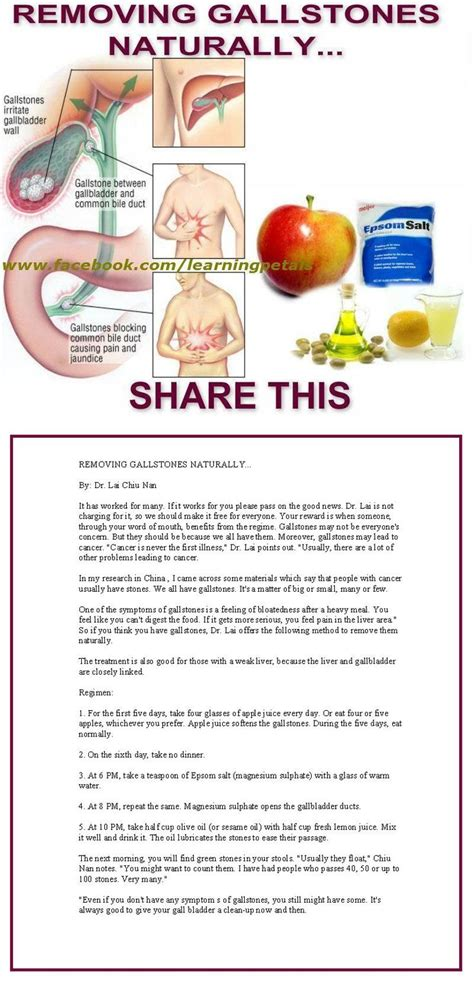 Pancreas Detox Foods by 113 Best Images About Gallbladder Diet Care On